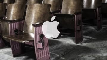 1503094391_apple_theaters