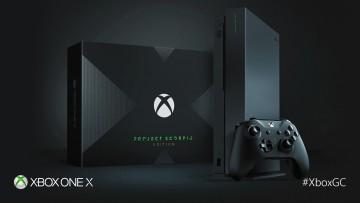 1503261343_xbox-one-x-project-scorpio