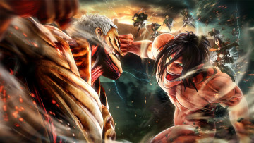 1503301203_attackontitan2_keyart