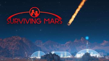 1503325055_surviving_mars