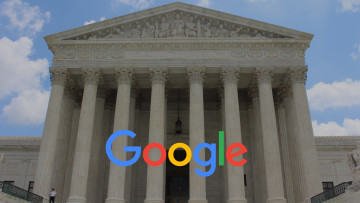 1503338626_supreme-court-building-google