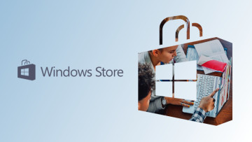 1503408929_windows-store-education