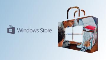 1503408929_windows-store-education