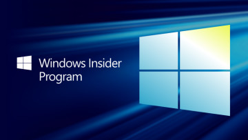 1503514092_windows-insider-program