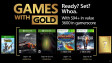1503588156_games_with_gold