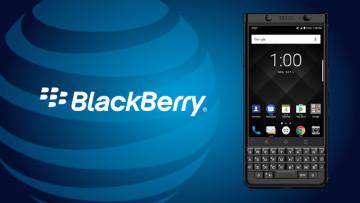 1503598748_blackberry-keyone-att