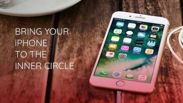 1503651638_virgin_mobile_inner_circle_2