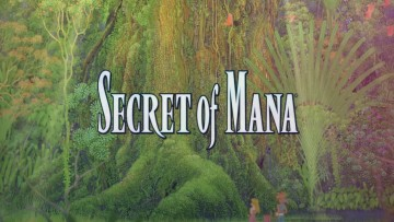 1503670085_secret_of_mana