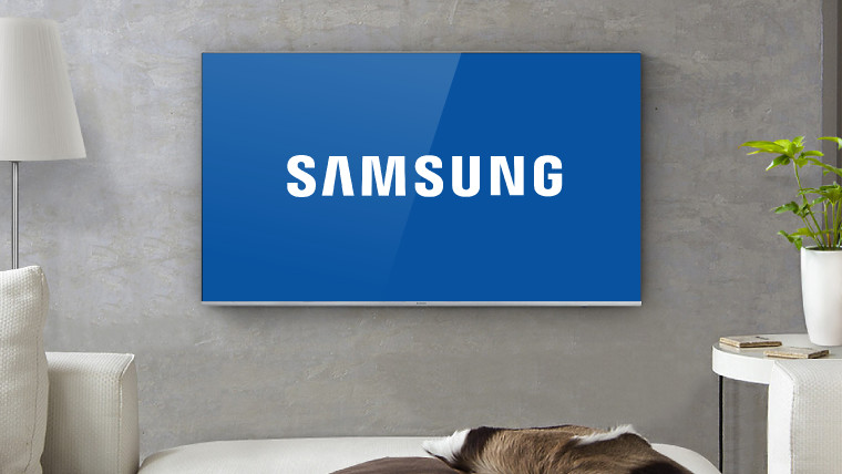 Samsung 2018 smart TVs certified for enhanced security