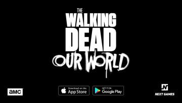 1504043113_walking_dead