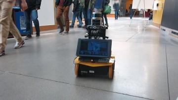 1504174047_mit_robot_pedestrian_navigation