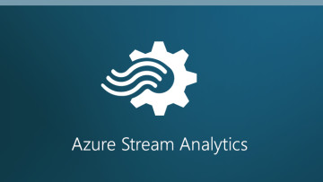 1504201902_azurestreamanalytics