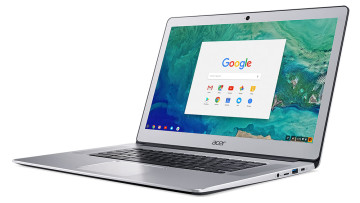1504273744_acer-chromebook-15-front