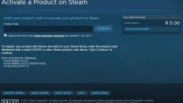 1504281091_steam