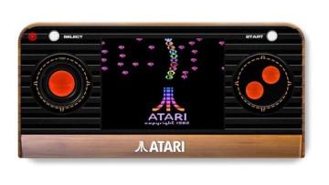 1504286818_atari-retro-handheld