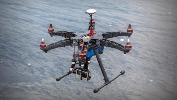 1504328173_drone