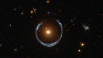 1504396377_an_einstein_ring_from_hubble_by_esa_and_nasa