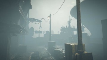 1504628853_gears-of-war-4-harbor-haze-map