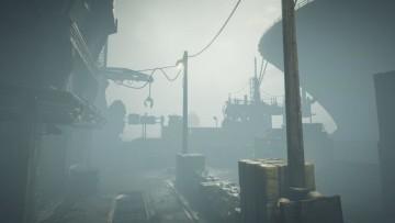 1504628853_gears-of-war-4-harbor-haze-map