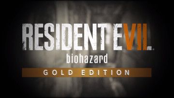 1504639441_re7_gold