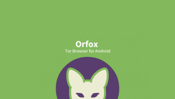 1504654592_orfox-tor-browser-android