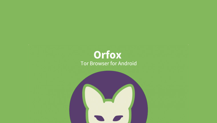 orfox tor browser for hidra