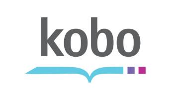 1504679089_kobo_logo_cmyk_highres