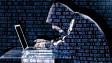 1504711071_bigstock-hacker-typing-on-a-laptop-44548564