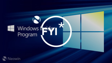 1504771373_1504771173_1503514092_windows-insider-program