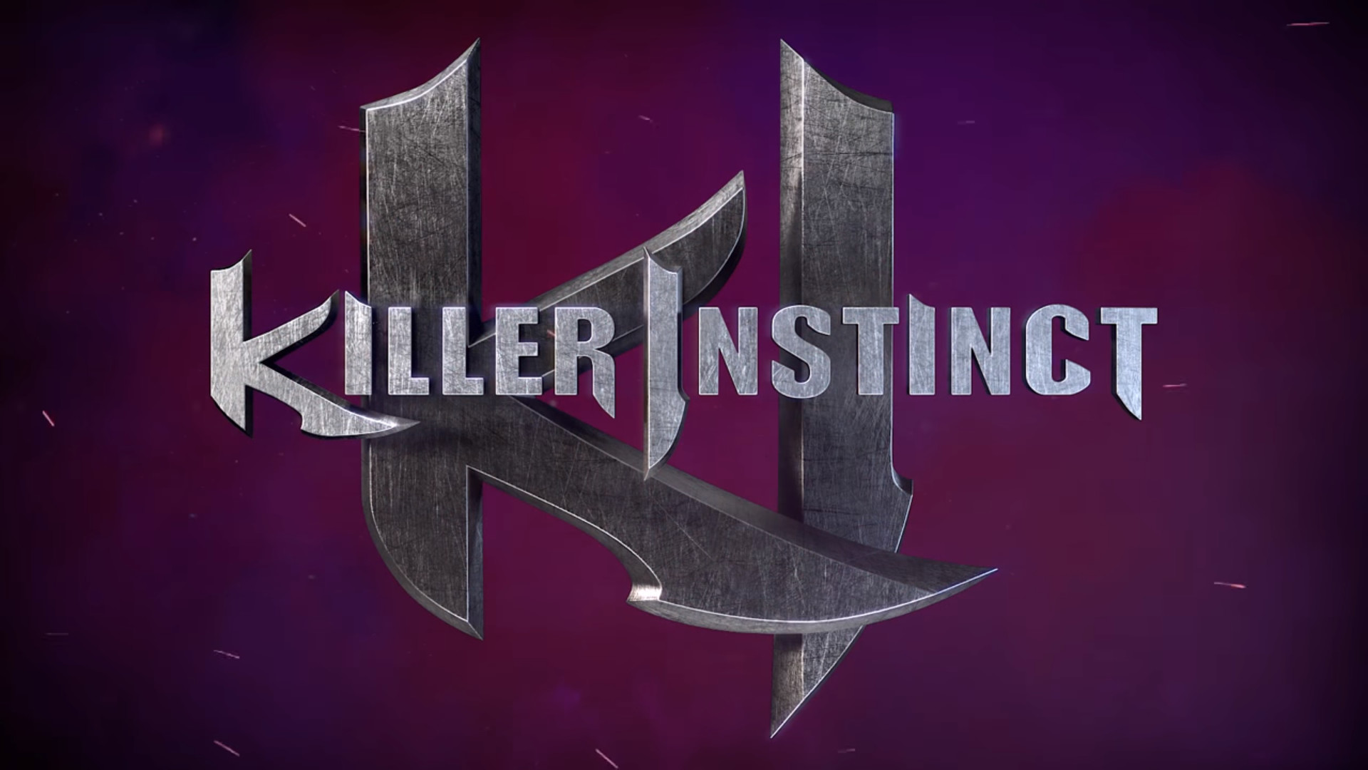 Killer Instinct on Steam supports crossplay