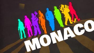 1504813621_monaco