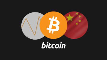 1505137716_bitcoinchina