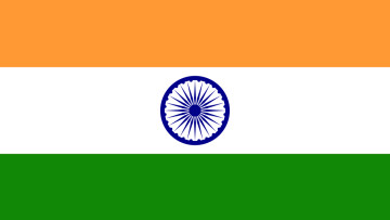 1505179802_flag_of_india