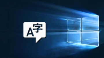 1505222019_blog.windows10_1