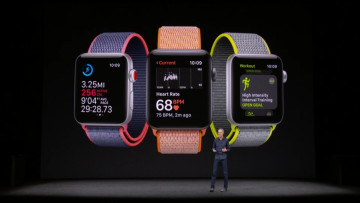 1505237948_apple_watch_series_3_3