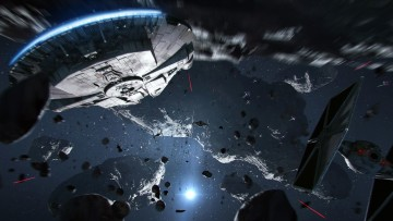 1505249471_swbf_deathstar_pdp_screenhi_3840x2160_en_ww_v1_asteroids