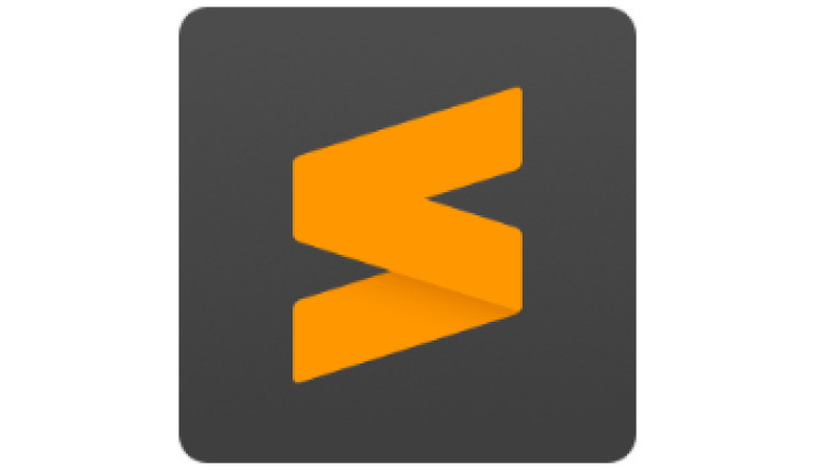Sublime Text Download For Macbook Pro