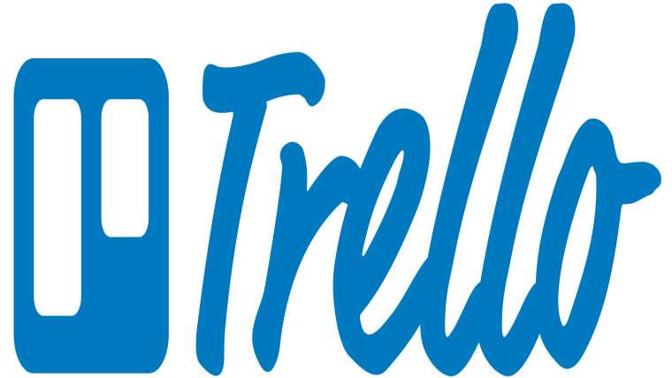 Created at 2017 09 15 0234 trello comes to the desktop with windows and mac apps fandeluxe Choice Image