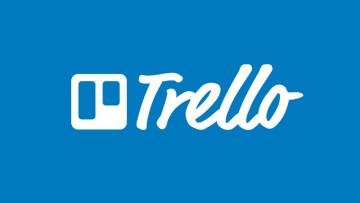 1505372033_trello.logo
