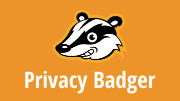 1505375252_privacy-badger
