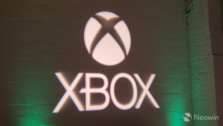 You can grab an Xbox Live Gold or Xbox Game Pass