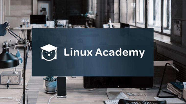 Get a 1 year subscription to linux academy for just 8940 neowin unlimited access to 103 courses and 1200 hours of video content to earn certifications in linux aws amazon web services and more fandeluxe Image collections