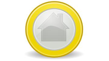 1505553876_homebank