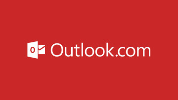 1505743341_outlook.comissue