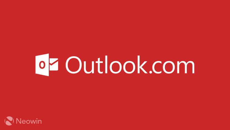 Some users are unable to access Outlook Mail [Update] - Neowin