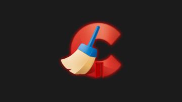 1505746155_ccleaner.issue