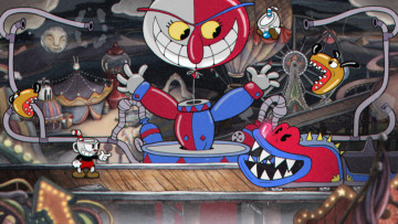 1505775108_cuphead-clown-car