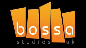 1505806009_bossa_studios