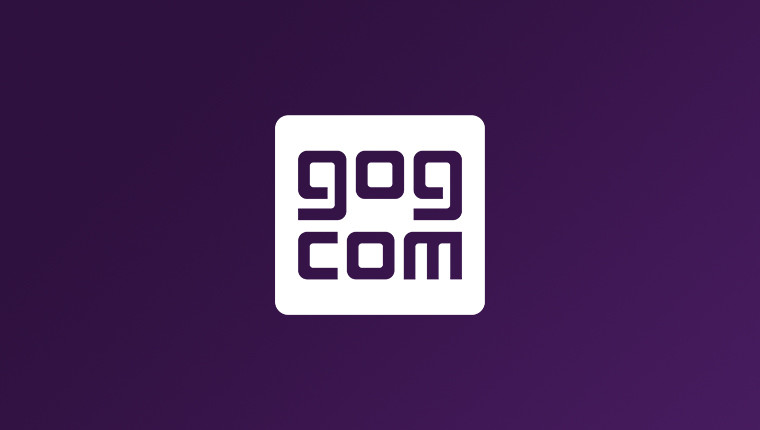 GOG store becomes more social, introduces user profiles
