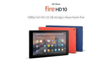 1505830951_amazon-fire-hd-10-2017